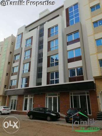 Spacious Showroom for Rent in Mawaleh south | REF 979GH