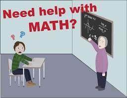 Maths and Sciences Private Tutor