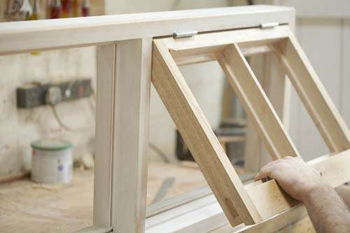​For professional carpentry and joinery services Langlaagte - image 8