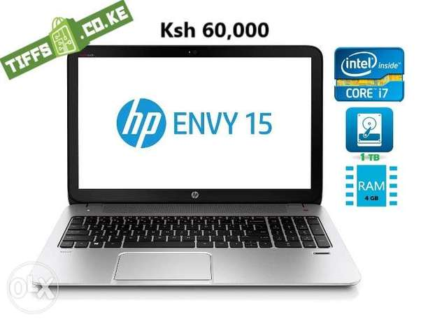 **Special Offer** on Laptops Nairobi CBD - image 4