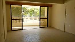 Apartments in Nyali Beach for Sale