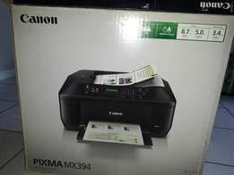 Canon 4-in-1 Printer