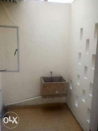 One bedroom Bungalow with a compound in Lavington Nairobi Lavington - image 3