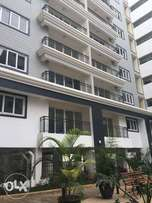 kileleshwa Newly 1 & 2 Bedroom (master En-suite) Apartment For Rent
