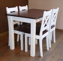 Kuchni Stoły I Krzesła W Opolskie Olxpl