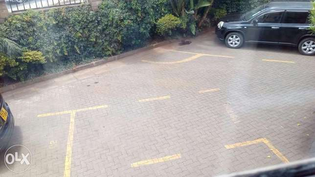 3brm to let Kileleshwa - image 2