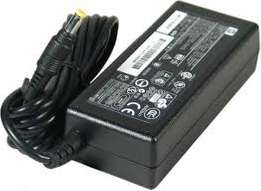 HHB Laptops batteries chargers