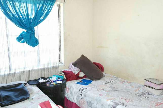 Property For Sale in Dundee Kzn Dundee - image 3