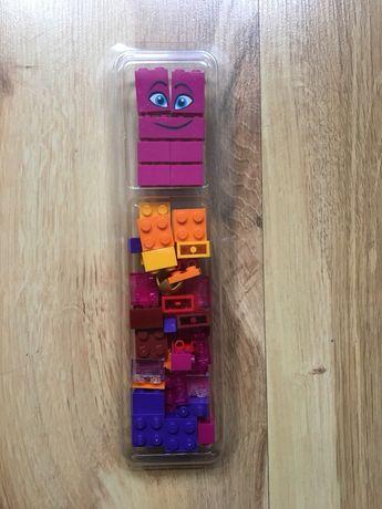 Klocki Lego Przygoda 2 The Lego Movie 2 Katowice śródmieście Olxpl