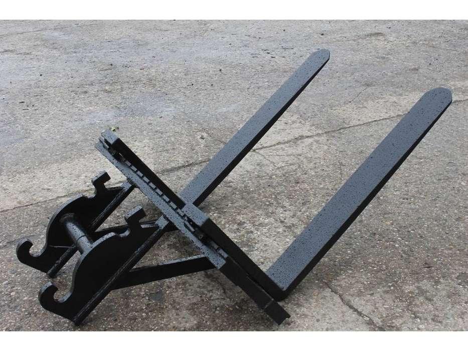 Palletvork  Midi Graver CW10 - image 4