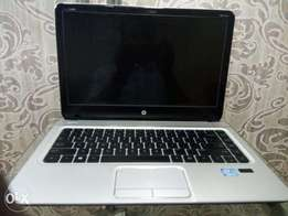 USA used envy m4 intel core i7 with keyboard light