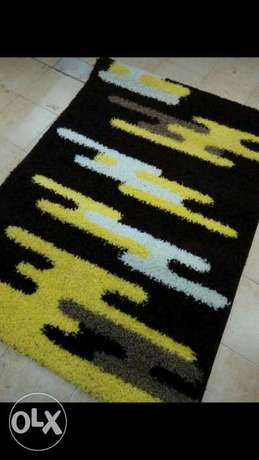 One of the finest carpets from Dubai Olteyani - image 3