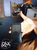 very neat tecno w3 with pauch and receipt