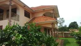 House for sale in bunga Gaba road at $300000