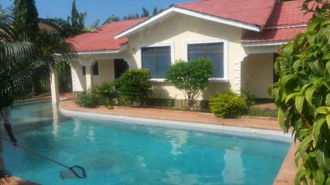 Prime Diani BEACH Property ON SALE! Nairobi CBD - image 2