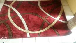 Rugs for Sale 1.60m x 2.30m