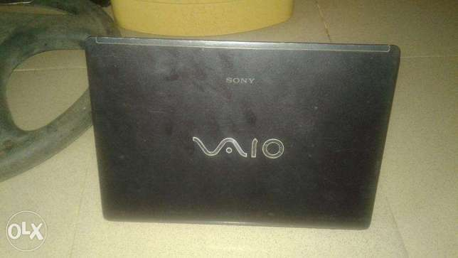 Sony laptop Lagos Mainland - image 3