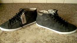 New SPRIT brand Shoe from Germany for Sale (Size 40)