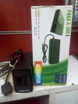 X box 360 charger