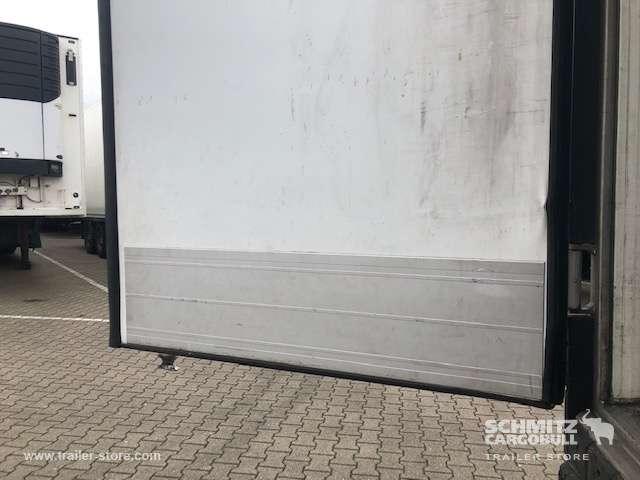Schmitz Cargobull Vries Standard - 2014 - image 9