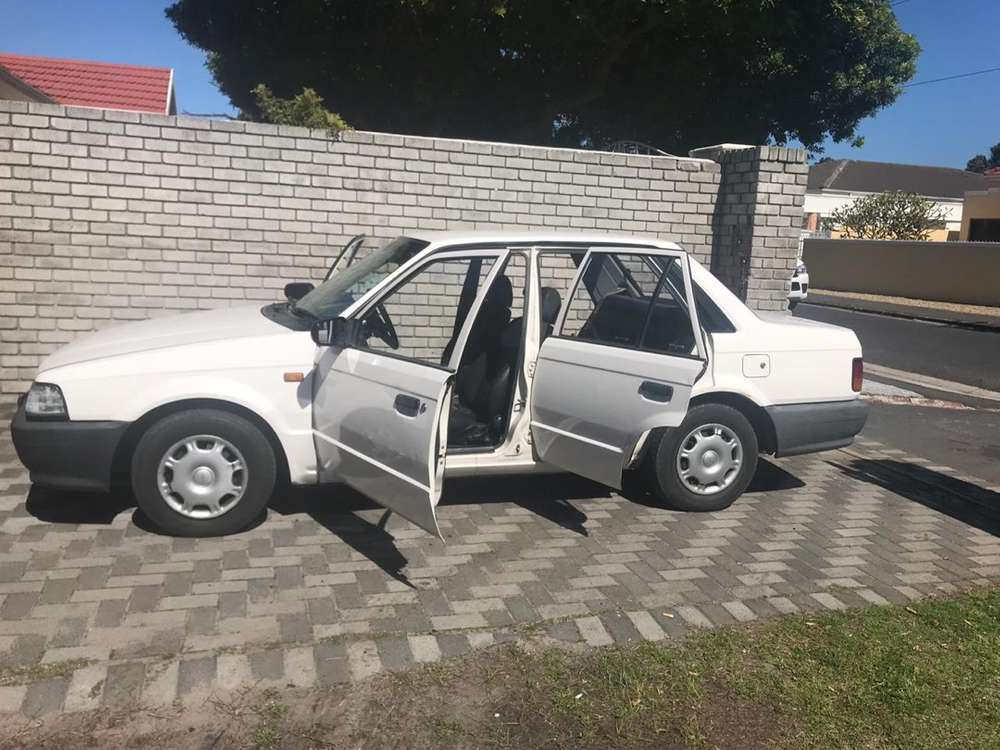 Vehicles for sale in Cape Town | OLX South Africa
