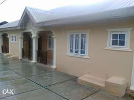 2 Bedroom Flat Ensuite To Let at Ringroad, Mallam Tope area, Osogbo