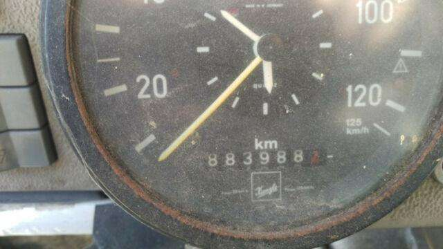 Mercedes-Benz Lp 1013 - 1975 - image 12