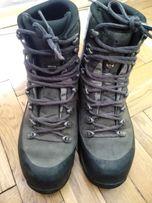 Черевики - Чоловіче взуття в Тернопіль - OLX.ua a173b1b97f288