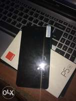 tecno p5w for sell