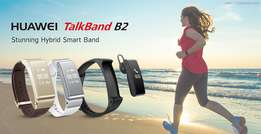 For sale Huawei TalkBand B2 or 2 swop for phone or WHY?