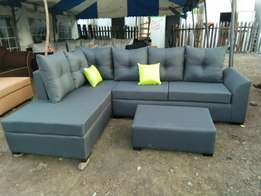 Nice and ready sofas