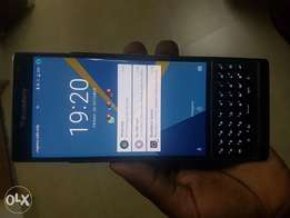BlackBerry Priv (Android) Used Clean