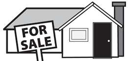 House for sale in Attredgville
