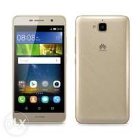 Huawei Y6 Pro Quick sale