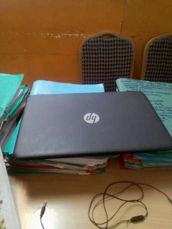 HP laptop Township - image 7