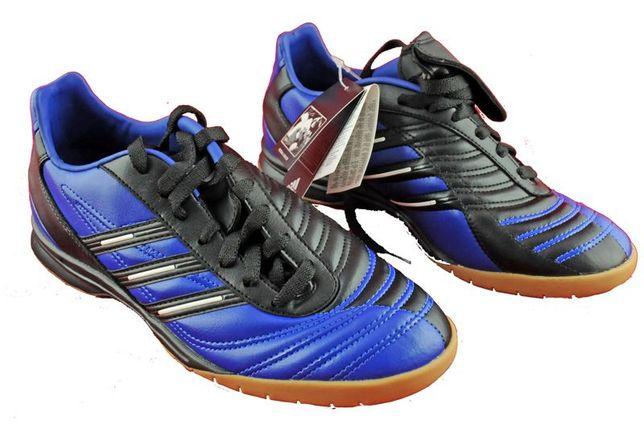 o rozsądnej cenie niska cena sprzedaży zamówienie online WYPRZEDAŻ buty ADIDAS Introvider In halówki r. 40 Stargard ...