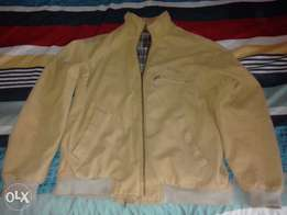 Oxbow jacket for sale