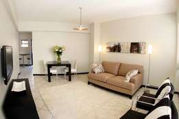 students residentials 10 minute to Braamfontein fully furnished units