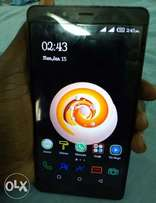 Infinix NOTE 2 for sale (limited offer)