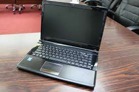 Crazy offer on Taifa laptop Core i3 used for just 2weeks Nairobi CBD - image 2