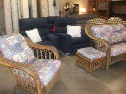 Couches/sofas, clothes,shoes and other household goods for sale