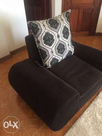 5 seaters for sale Nairobi South - image 1