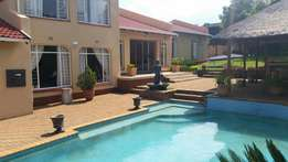 Property for sale in greenhills randfontein