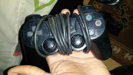 Ps2 cotroller remove joystick for sale for R60 in centurion 1st come