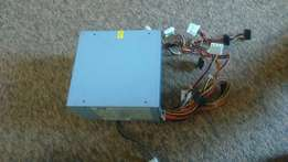 340w power supply for sale
