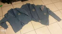 Garden commercial school clothes For sale