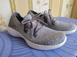 e58313832c7014 Skechers - Жіноче взуття - OLX.ua
