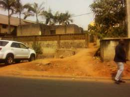 Wuse zone 2, Cheap Carcass of 6 units of 3/2 bedroom flat in complet