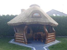 Altana Ogród W Radomsko Olxpl