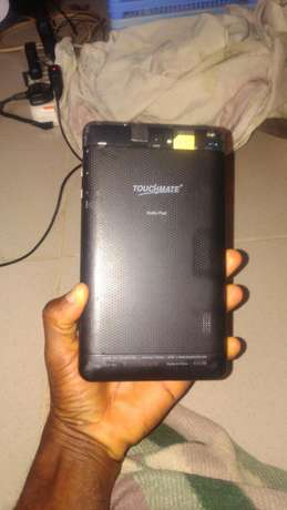 7inch Tab for Sale Akure South - image 4
